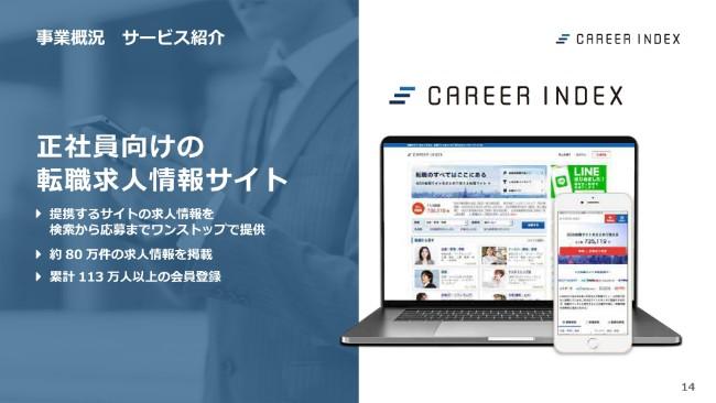 careerindex-014