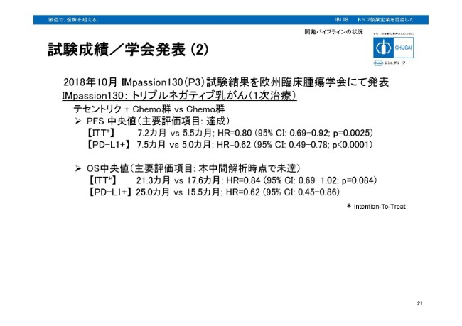 chph181024_1-022