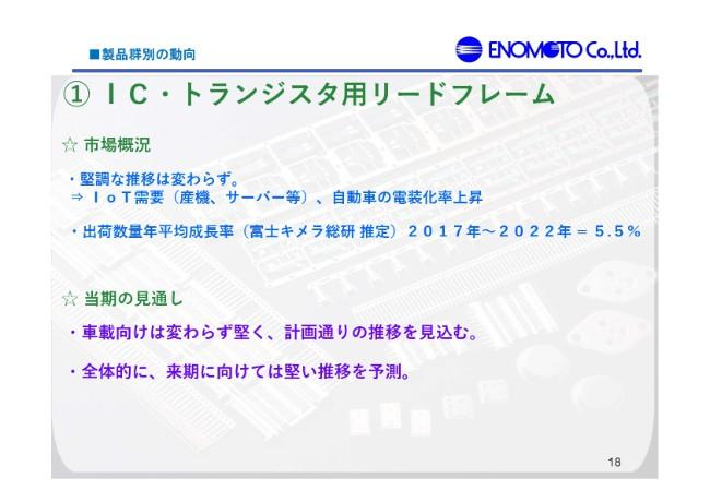 enomoto-018