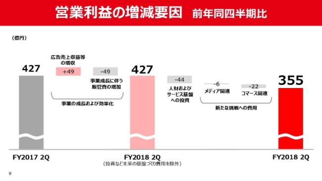 jp181031presentation-008
