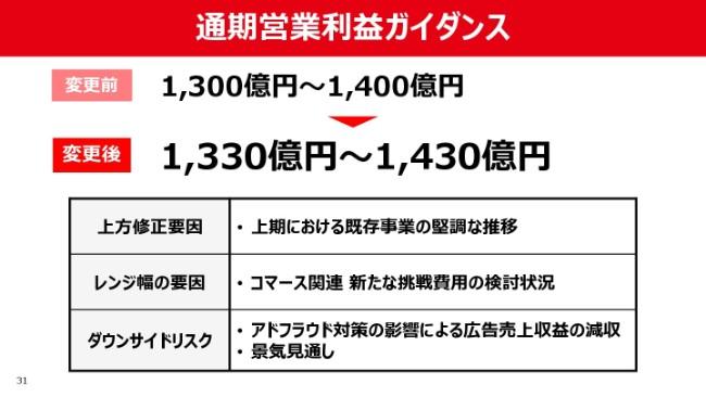 jp181031presentation-031
