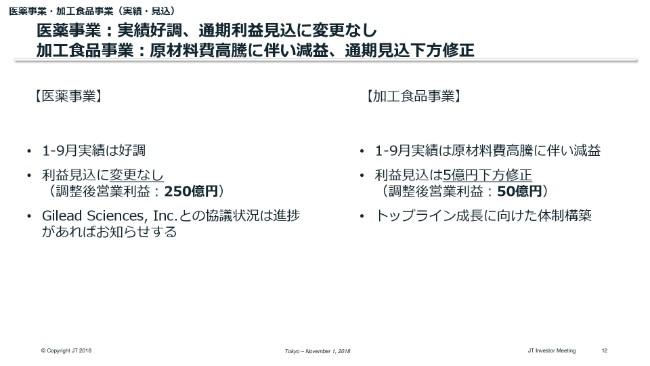 jtic181101_1-012