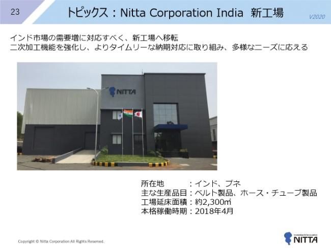 nitta20192q-023