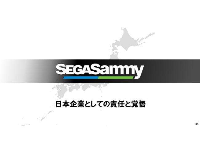 segasammy2018lmtg (34)