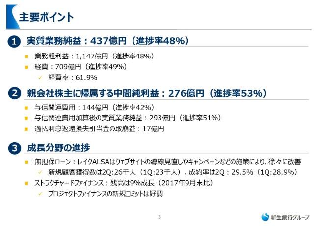 shinseibank-003