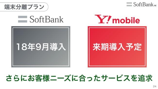 softbank20192q (24)