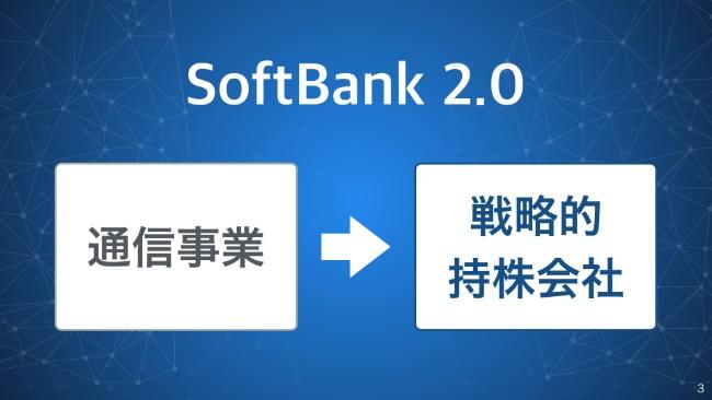 softbank20192q (3)