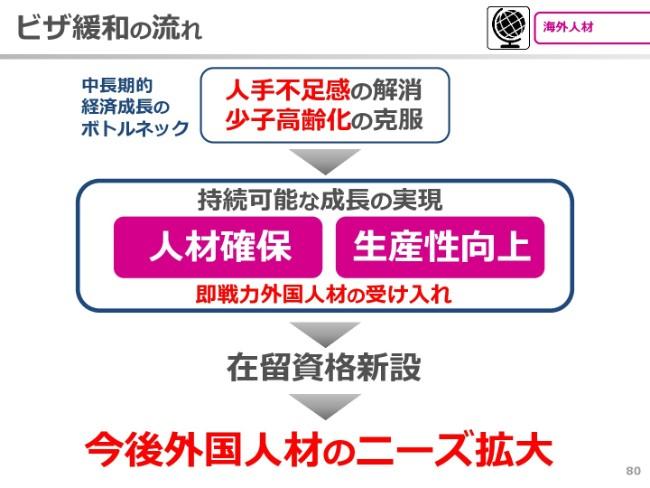 yumeshin-080