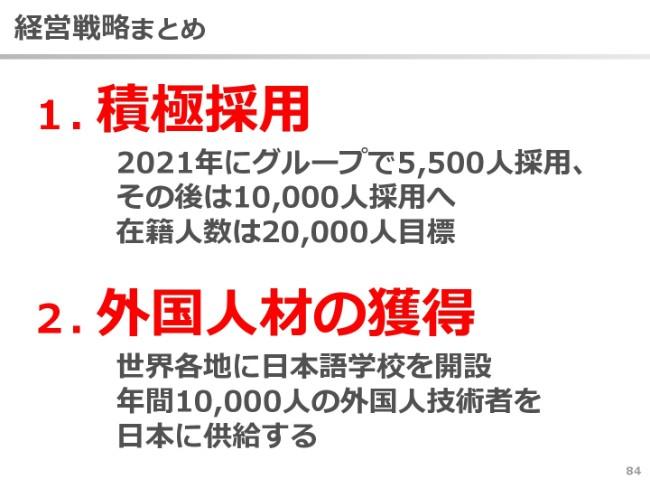 yumeshin-084