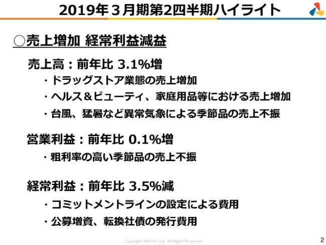 arata_201811a-002