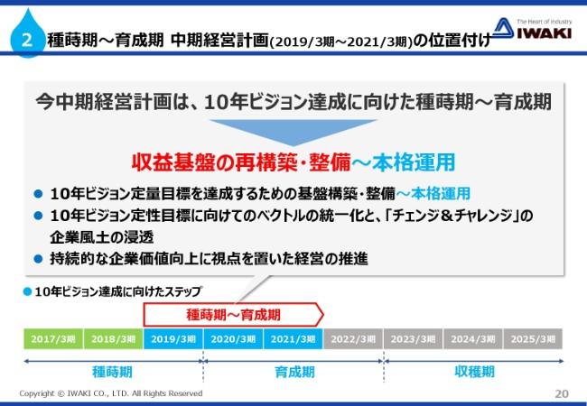 iwaki-020