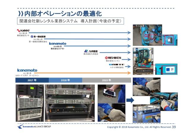 kanamoto2-020
