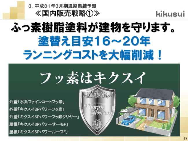 kikusui20192q-018