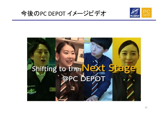 pcdepot20192q-030