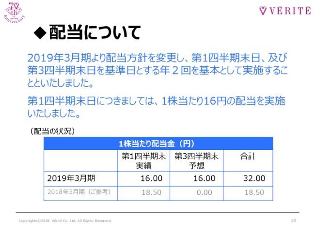 pdf-021