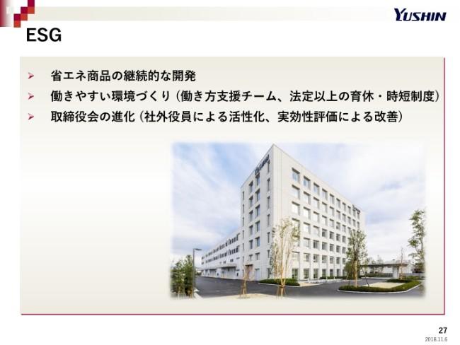 yushin-027