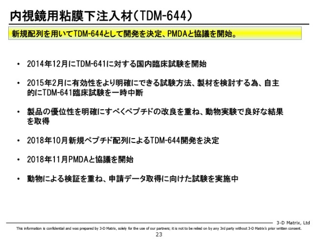 3dm20192q (23)
