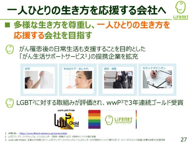 IMP_2QFY2018_final_ja-028