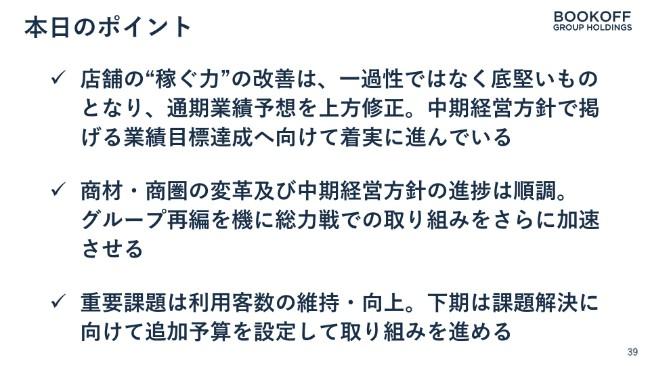 PDF-040