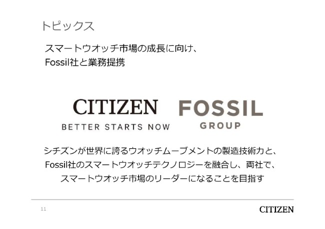 citizen-011