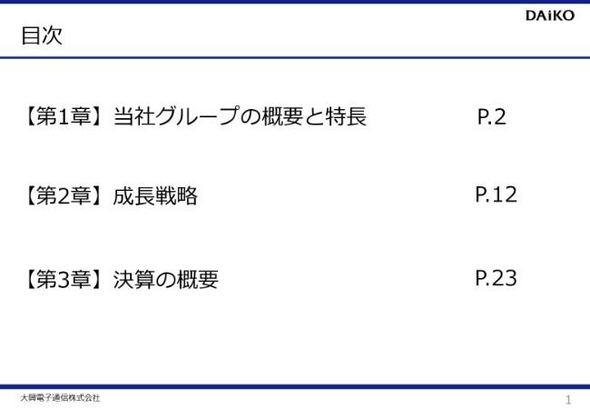 daiko20192q (1)