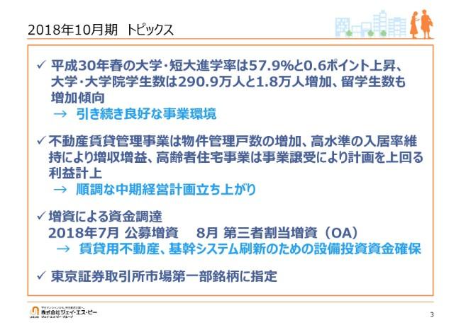 jsb20184q (3)