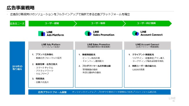 line20184q-013