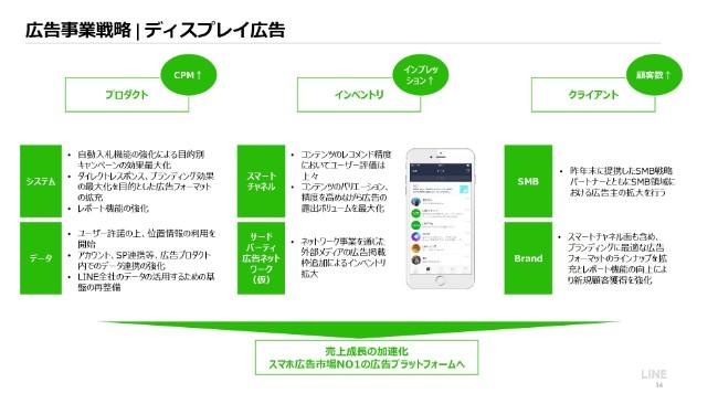 line20184q-014