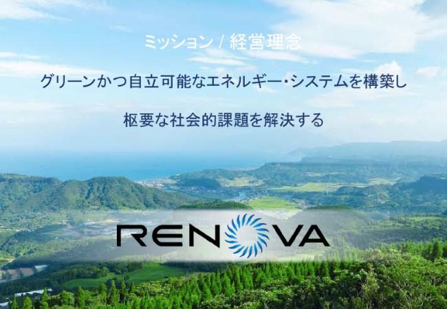 renova-027
