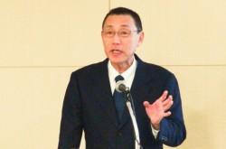 銚子丸、上期営業利益は前年比320.8%増 既存店売上高が堅調に推移
