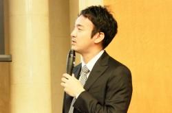 """UUUM鎌田氏「個人がメディアに""""なる""""時代を実現できてきた」上期営業利益は前年比278%"""