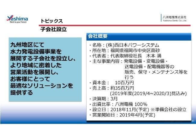 yashima20182q-051