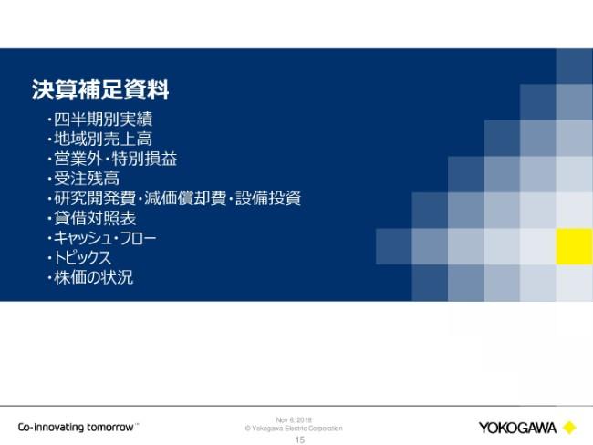 yoko181106_1-015