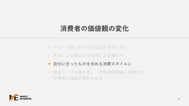 mep20192q (10)