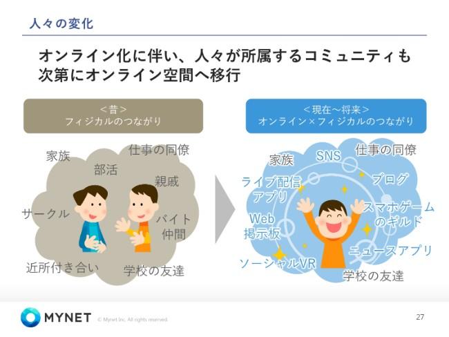 mynet20184q (27)