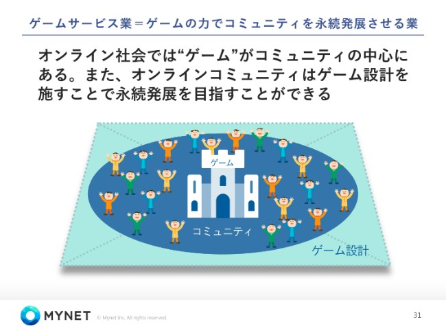 mynet20184q (31)