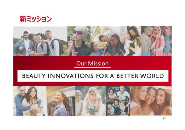 shiseido20184q-024