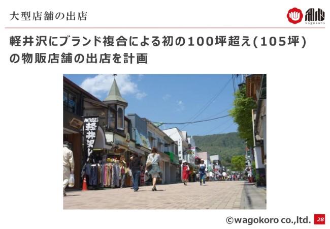 wagokoro (28)