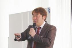 Bコミ氏「日本は10連休でも、海外市場では何が起こるかわからない」 GWにおける投資戦略とは