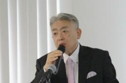 「自身の保有株に為替がどう影響するか意識すべき」 岡三・武部氏が語る、為替と個別銘柄の関係