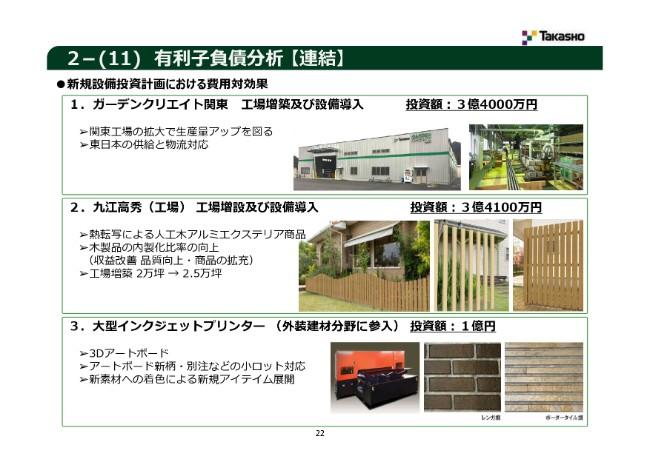 takasho20194q (22)