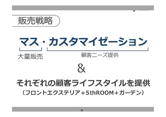 takasho20194q (38)