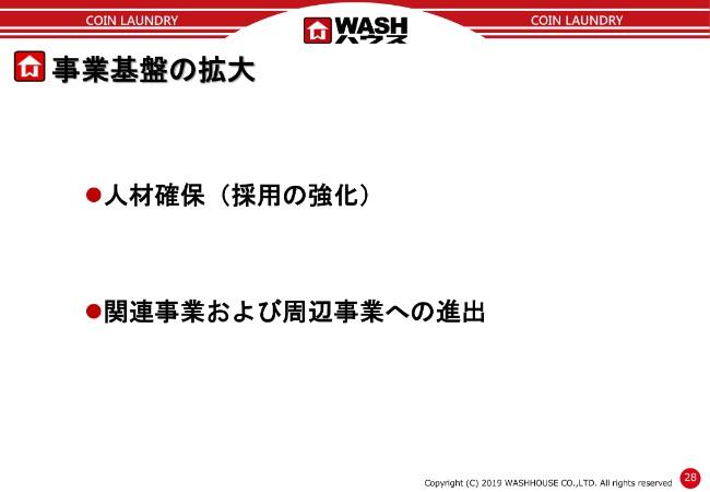 wash-029