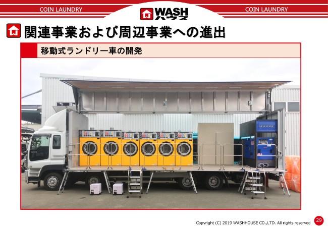 wash-030