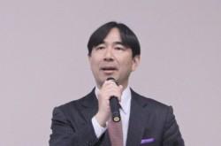 トライステージ、新中計で2021年2月期の連結売上高630億円、Direct Data Marketing構築を目指す