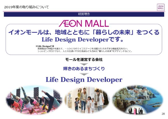 aeonmall_page- (28)