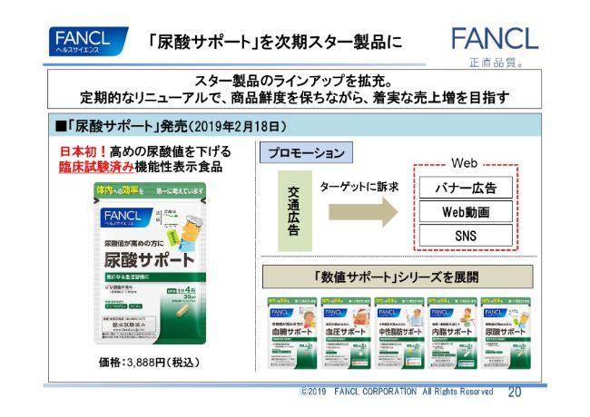 fancl (20)