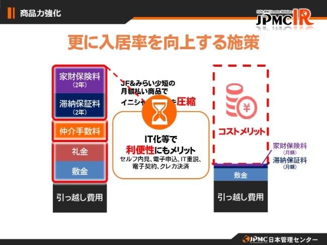 jpmc_page-0041