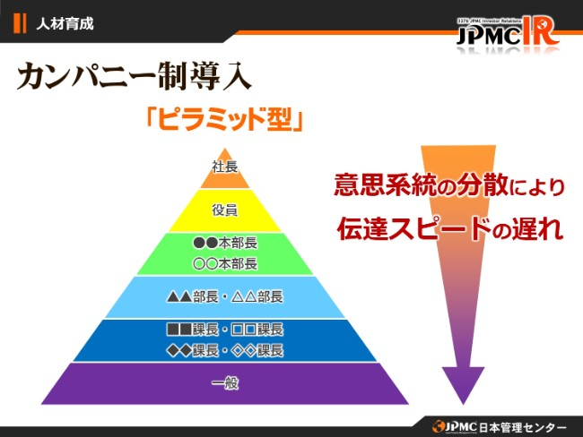 jpmc_page-0047