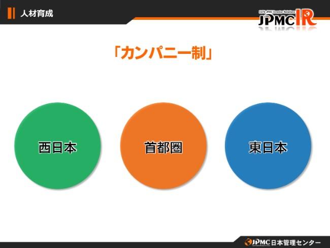 jpmc_page-0048